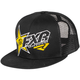 Rockstar Race Division Hat - 191623-1060-00