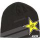 Rockstar Race Division Beanie - 191625-1060-00