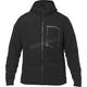 Black/Black Podium Jacket