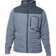 Blue Steel Podium Jacket