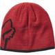 Cardinal Streamliner Beanie - 20790-465-OS