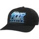 Youth Black Jetskee FlexFit Hat - 21970-001-OS
