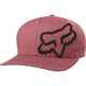 Youth Cardinal Clouded FlexFit Hat - 21973-465-OS