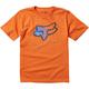 Youth Clay Murc Head SS T-Shirt