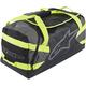 Black/Anthracite/Fluorescent Yellow Goanna Duffle Bag - 61060181155