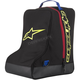 Black/Blue/Red/Fluorescent Yellow Boot Bag - 610631917