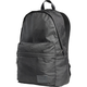 Women's Black Pit Stop Backpack - 21949-001-OS