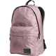 Women's Rose Pit Stop Backpack - 21949-297-OS