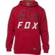 Cardinal Heritage Forger Pullover Hoody