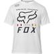 Optic White Murc Fctry SS Tech T-Shirt