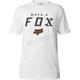 Optic White Moto-X SS Premium T-Shirt