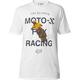 Optic White Classic SS Premium T-Shirt