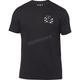 Black Podium SS Premium T-Shirt
