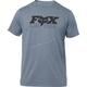 Blue Steel Race Team SS Premium T-Shirt