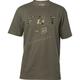 Bark Cyanide Squad SS T-Shirt