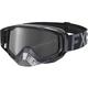 Black Ops Carbon LE Core Goggles w/Smoke Tint & Platinum Finish Lens - 193109-1010-00