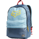 Navy Legacy Backpack - 22125-007-OS