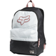 Rose Legacy Backpack - 22125-297-OS