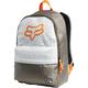 Bark Legacy Backpack - 22125-374-OS