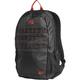 Black 180 Backpack - 22126-001-OS
