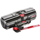 Axon 55-S Powersport Winch w/Synthetic Rope - 101150