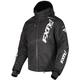 Black Mission FX Jacket