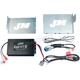 350W Rokker Amplifier Kit - JAMP-350HC06