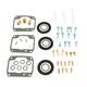 Carb Rebuild Kit - 1003-1477