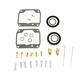 Carb Rebuild Kit - 1003-1480