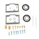 Carb Rebuild Kit - 1003-1484
