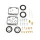 Carb Rebuild Kit - 1003-1492