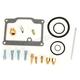 Carb Rebuild Kit - 1003-1560