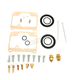 Carb Rebuild Kit - 1003-1579