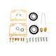 Carb Rebuild Kit - 1003-1580