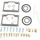 Carb Rebuild Kit - 1003-1581