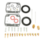 Carb Rebuild Kit - 1003-1582