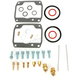 Carb Rebuild Kit - 1003-1589