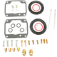 Carb Rebuild Kit - 1003-1592