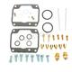 Carb Rebuild Kit - 1003-1601