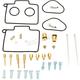 Carb Rebuild Kit for Ski-Doo MX-Z 600RS - 1003-1621