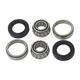 Wheel Bearing and Seal Kit - 57301