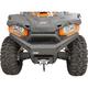 Front Bumper - 100-5000-PU