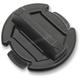 Twist Floor Drain Plug - 100-2275-PU