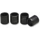 Cylinder Dowel (Pkg/4) - 83250-4