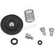 Accelerator Pump Repair Kit - 1003-1440
