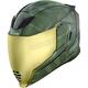 Airflite Battlescar 2 Helmet
