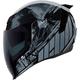 Black Airflite Stim Helmet