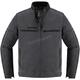 Black MH 1000 jacket