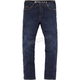 MH 1000 Jeans