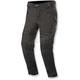 Streetwise Drystar Pants